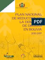 Plan Nacional-reduccion.demanda_941d7192fbaba42ded1bd497e699f486.pdf