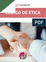 5_CODIGO_DE_ETICA_2019