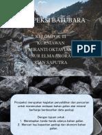 PROSPEKSI BATUBARA.pptx