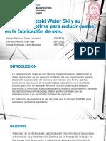 424382079-Compania-Wetski-Water-Ski-y-su-produccion-optima-pptx.pdf