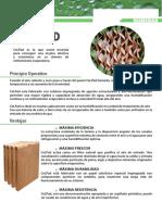 Catálogo CeLPad