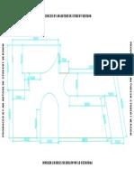 education scheme-Model print.pdf
