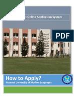 Online_Application_Help.pdf