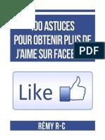 100-Astuces-Pour-Obtenir-Jaime-Sur-Facebook.pdf