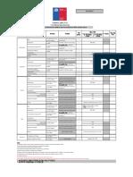 FRM2A Control Calidad Asfalto