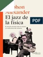 El jazz de la fisica.pdf