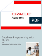 PLSQL_2_2