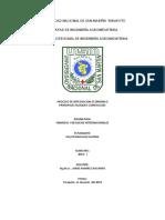 finanzas integraacion comercial.docx