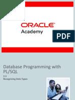 PLSQL_2_3