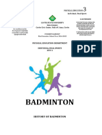 badminton-lecture-for-student (2).docx