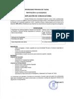 AMPLIACION INV DOCENCIA FADE 2020-I.pdf