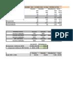 02_Comparativa Simplificacion Servicio 80x R3_31Enero.xlsx