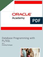 PLSQL_10_1