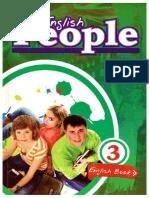 Book3(Citizen)c