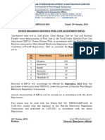 MFCA Notice With Worksheet for Sept_2019