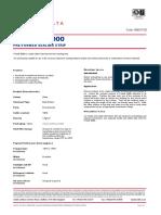 Bostik Prestik 6000_Product Data.pdf