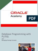 PLSQL_10_2