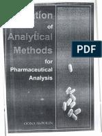 analytical method validation.pdf
