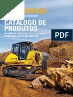 Catalogo Marpress 2019