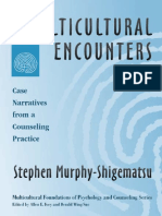 [Stephen_Murphy-Shigematsu]_Multicultural_Encounte(BookFi).pdf
