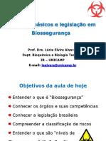 25.08.16 Lucia E Alvares