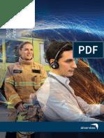 Airservices Australia Annual Report 2018 19 Web PDF