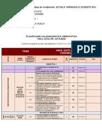 clasa 1 2019-2020.docx