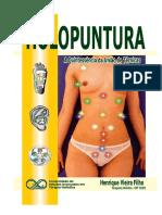 Controle_de_qualidade_fisico-quimico_e_l.pdf