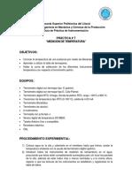 Practica #7 Medición de Temperatura V1.pdf