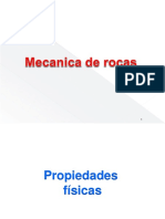 _Propied.pdf