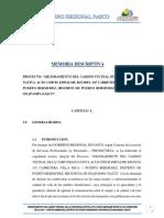 MEMORIA DESCRIPTIVA CHIVIS... (1)