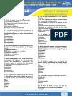 Historia y Geografia-bio