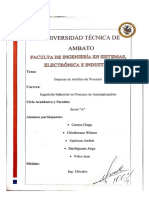 InformeProyectoPrimerParcial.pdf