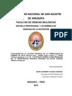 NUtovadl.pdf