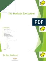 Hadoop Ecosystem.pptx