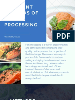 Different-Methos (1).pdf