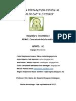 EJEMPLO DE PORTADA.docx
