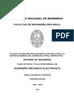 Tony.proyecto.pdf