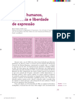 43410-Texto do artigo-51835-1-10-20120919 (1)