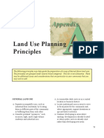 Land Use Resource Guide Appendix A