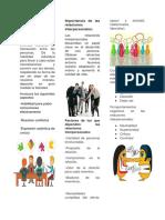 TRIFOLIADO HABILIDADES SOCIALES PARA PERSONAL ADMINISTRATIVO.docx