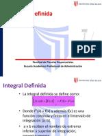 15._INTEGRAL_DEFINIDA-1