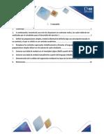 Ejercicio1Unidad1,2,3.docx