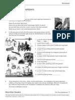 The-Three-Musketeers-Worksheet.pdf