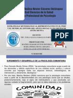 PSICOLOGIA COMUNITARIA.pptx