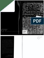 Gestion Financiera Calidad y Productividad.pdf