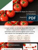 tomato.pptx