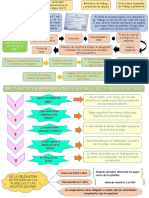 impimir control interno.pdf