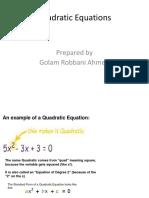 quadraticequation-160909140154.pdf