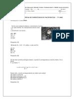 7o_ano_matematica_gabarito_da_bateria_de_exercicio.docx